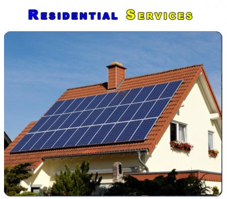 residential-solar-panel-cleaning