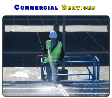 commercial-solar-panel-cleaning